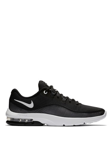 Nike Air Max Advantage 2 Siyah